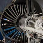 Rolls Royce, world-leading provider of airplane engines recently unveiled the Lego version of their newest version of Trent 1000 engine at the Farnborough International Airshow. This half-scale model is...