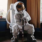 Astronauts Suicide Photos