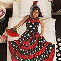 Cool & Creative Bed Cover Designs For Your Inspiration
