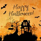 Halloween Wallpapers From Depositphotos