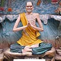 Haw Par Villa: The Most Bizarre Theme Park In Singapore