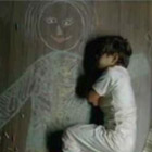 Outcry To Ummah / Facebook A little Iraqi boy in an orphanage draws a picture of his mother on the floor and slept on her arm. Procter & Gamble...