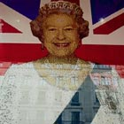 From a jellybean Queen to a Monarch made from money, the most unusual portraits created for the Diamond Jubilee of Queen Elizabeth. Many artists from around the world have...