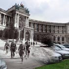 Computational Re-photography of World War 2 Photos