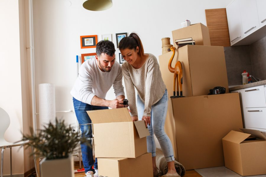 4 Things Renters Should Know Before Finding A Home