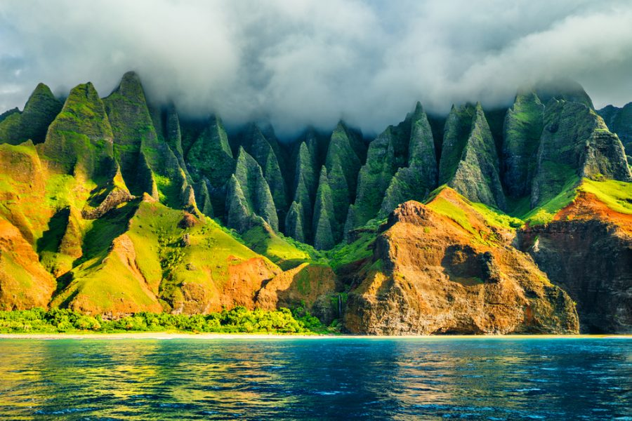 4 Tips For Buying Your First Rental Property In Hawaii
