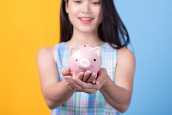 How to Save Money: 5 Money-Saving Tips