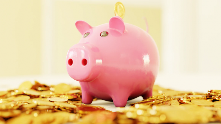 5 Rules to Improve Your Financial Health