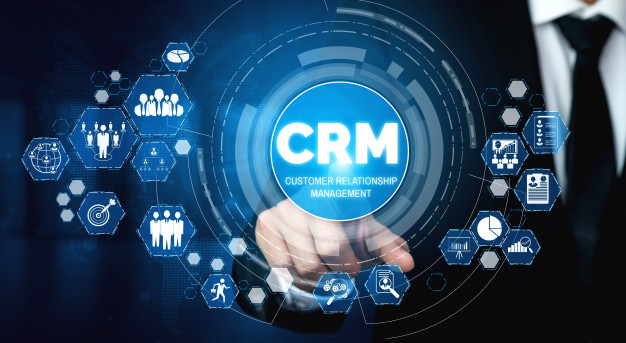 How to Detect Quality Issues In Your CRM Software?