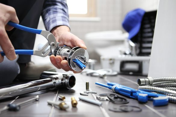 How to Find Excellent Drain and Plumbing Services?