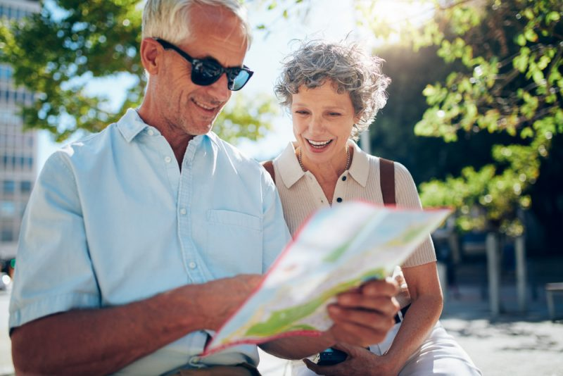 How to Plan and Save for Your Retirement