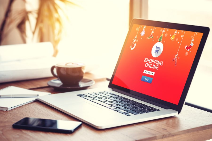 Cybersecurity Basics: How to Shop Online With Peace Of Mind