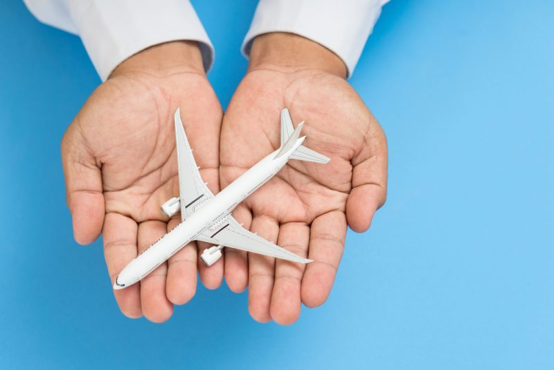 Important Tips to Remember when Selecting an International Travel Insurance Policy