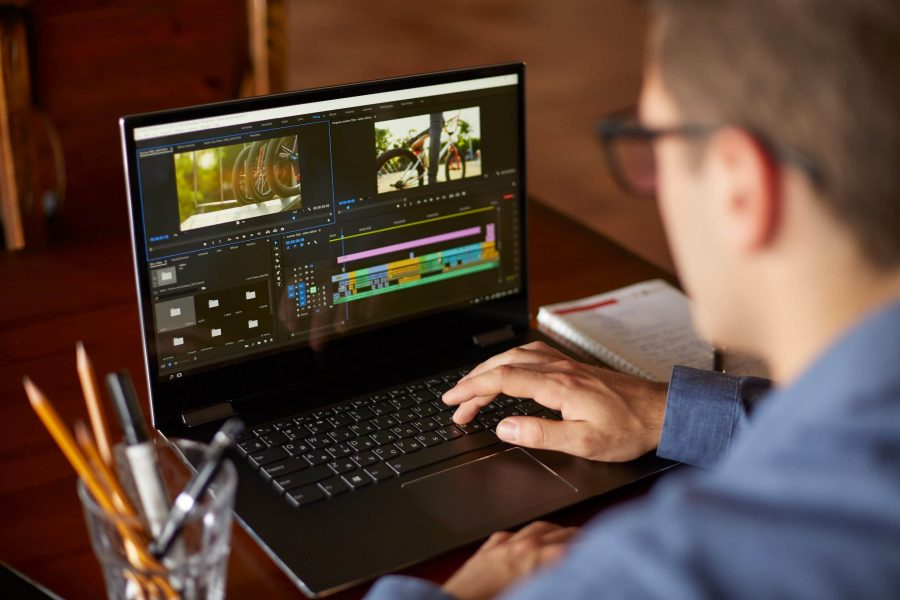 Some Prominent Advantages & Disadvantages Of Automated Video Editing