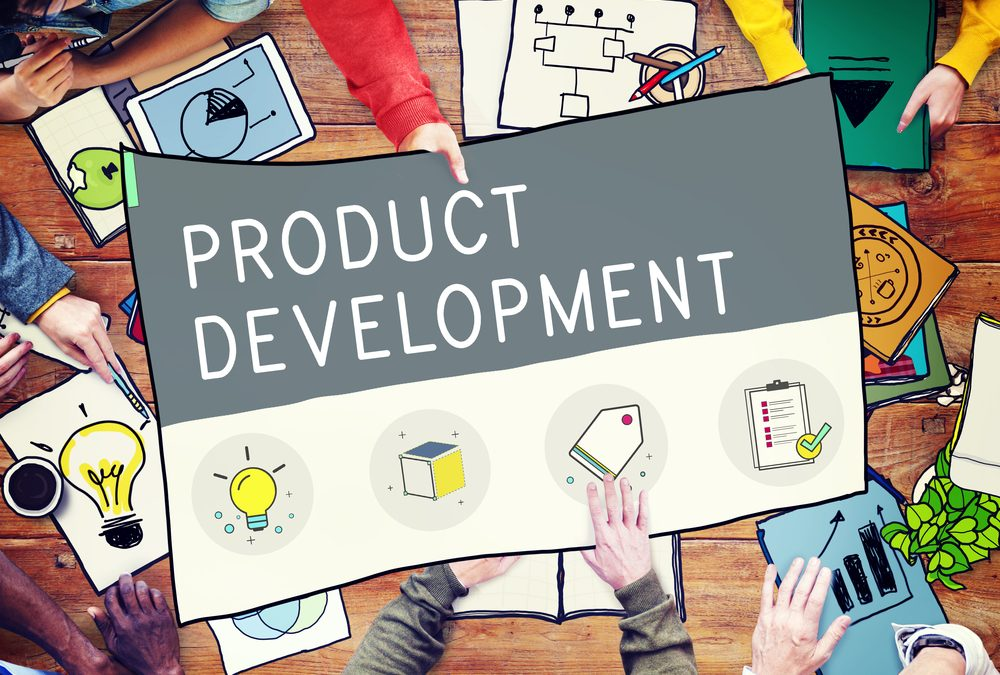Streamlining Product Development: Expert Tips and Tricks