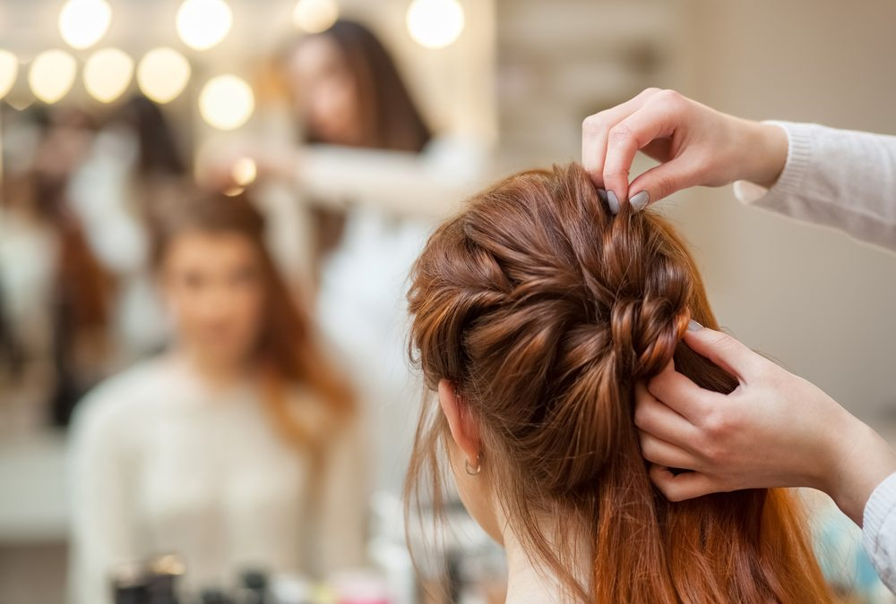 Style your Hair like a Professional: Top Tips to Follow