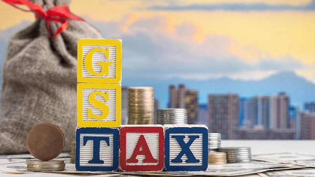 Tracking the Latest Development and Updates In the Goods and Service Tax Act