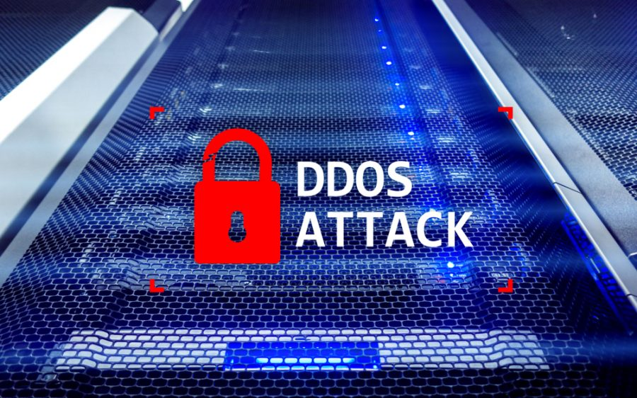 Useful Tips to Prevent DDoS Attacks