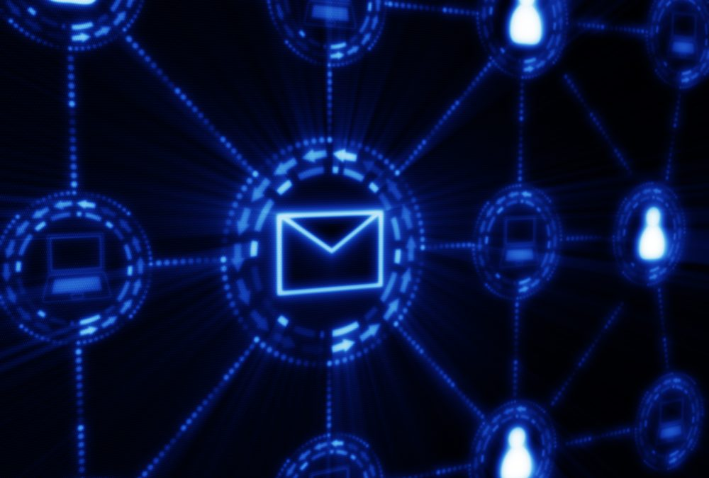 Want Secure Email? Here Are the Security Features to Look Out For