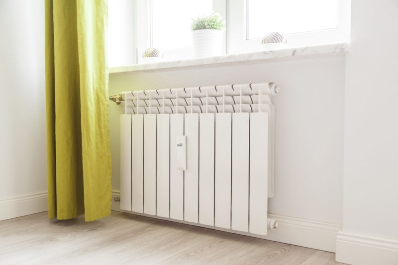 Aluminium: What Are The Pros and Cons for Use in a Radiator?