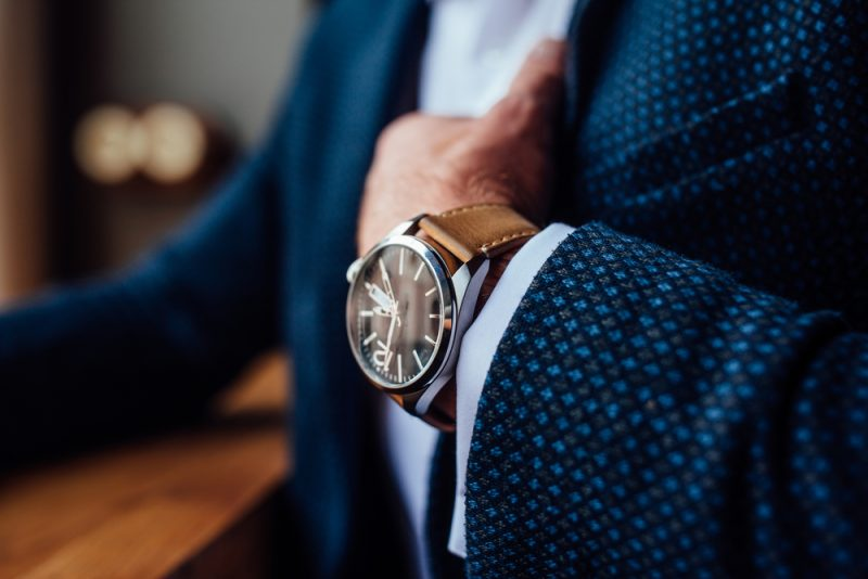 Why Analog Watches are Still a Favorite for Many