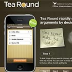 10 Creative Landing Page Designs