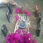 R.I.P. Nokia 3310