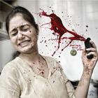 10 Creative Safe Driving Awareness Ads