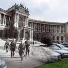 Computational Re-photography of World War 2 Photos
